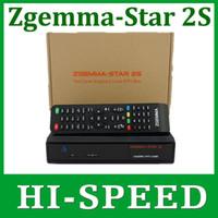 Cheap ZGEMMA-STAR 2S Best zgemma star 2s