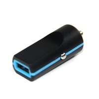 bank phone numbers - Model Number R17 v A micro usb car charger Mobile Phone wireless Car Charger power banks
