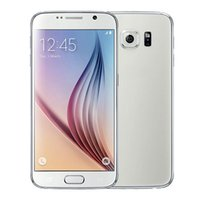 mobile - S6 G9200 inch Android OS G lte Show GB RAM GB ROM MP camera resolution Multi language Heart rate Smart mobile cell phone
