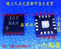 agv free - MAX15041ETE T MAX15041 AGV QFN16 a spot New original