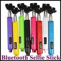 Cheap Bluetooth Monopod Best Bluetooth Stick