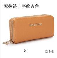Wholesale 2015 the latest foreign trade fashion purse