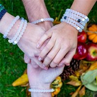 little girl jewelry - 2015 Famous Brand Authentic Lokai Bracelet Silicone Bangle Nuskin Lokai Jewelry For Women Lokai Bracelet Little Girls Men