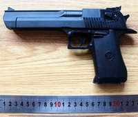 Wholesale Boy children electric toy pistol infrared performance items not launch