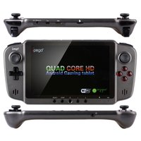 Wholesale iPega PG GamePad Android Tablet PC inch RK3188 GHz Android4 Quad Core GB GB OTG HDMI Tablet Brand