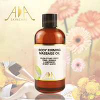 Wholesale Body Firming Massage Oil ml oil