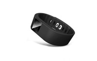 iOS - Apple English GPS 2016 Fitbit Flex Charge Style TW64 Smartband Waterproof IP67 Smart Bracelet Wristband Bluetooth 4.0 for IOS Iphone Android Phone