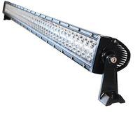 high intensity led - 96pcs w LED Working Light bar w High Intensity lm W Led Light Bar Rigid Led Offroad Light Bar Led Work Light