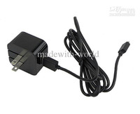 kindle charger - DHL USB Power Fast Charger AC Adapter Micro USB Cable For Amazon Kindle Fire HD A1116A