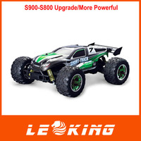 short course - Top Speed Discover S900 WD Rc short course truck Rc Monster truck Super Power Ready to Run