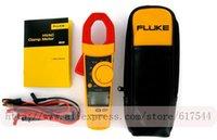 Cheap Fluke 902 F902 True RMS HVAC Clamp Meter!!! BRAND NEW!!! FREE SHIPPING