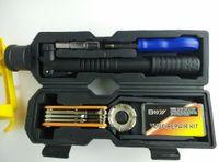Wholesale New Bicycle Repair Tools in Multifunctional Tool Set Kit Cycling bike Portable Repairing Tool Set