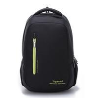 Wholesale Hot Sell New Arrival Women s Shockproof PC Laptop Backpack Travel Casual Bag Men s Business Backpack School Backpack Double shoulder Bag