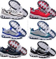 Wholesale 5 new sales unisex Running Shoes model ske men s running sports shoes sneaker lovers shoes athletic shoes