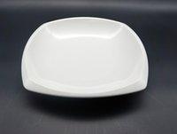 Wholesale Melamine Dishes Eco friendly Microwaveable Dish Melamine Material Break resistance Plates Fashion High Quality Kid s Dinnerware