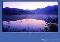 Wholesale Xiaomi TV Smart D Ultra HD k TV Inch Quad Core Household TV