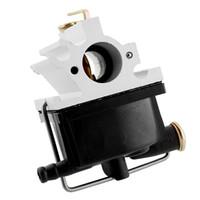 Wholesale New Mower Efficient Carburetor Replacement Carb For Tecumseh B A C Craftsman Blower
