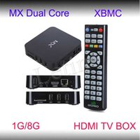 Cheap Strong Digital HD TV Receiver Set Top Cable TV Box Decoder Media Player Free Wifi Internet TV Receivers Android For The Tv dvb