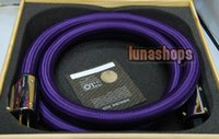 Cheap Power Cable Best copper cable