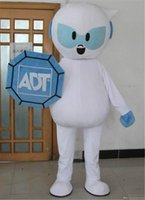 athletics music - RH0414 adult athletic trainer mascot costume for adult to wear