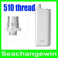 Cheap Electronic Cigarette Best 510 connector
