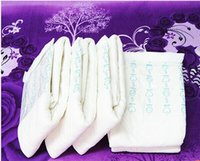Wholesale adult nappies fit for Hip Perimeter cm adult diaper incontinence adult nappy pants