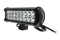 Cheap 30 Degree chandelier Best 6000K Flood Light flashlight