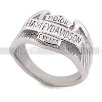 best eternity rings - 7 Best Ring For Man Gift The Rings For Women and Men Unisex L Eternity Stainless Steel Men Ring