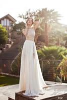 Wholesale 2015 new Wedding Backless dress summer dress fashion sexy nightclub Rose Lace Chiffon Dress wrapped chest Party dress
