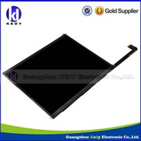Wholesale Original Apple iPad nd Compatible LCD Display Screen Replacement Parts Repair