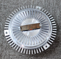Wholesale New Radiator Cooling Fan Clutch For BMW Series Series E36 E46 E53 E34 E39