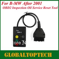 auto inspection services - OBD2 Inspection Oil Service reset tool Auto Oil Serivce SI Reset with