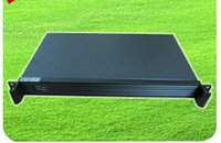 Wholesale Good Quality Rackmount Server Chassis