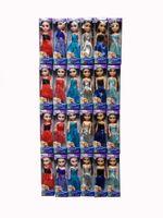 china toys - 7 quot Frozen Dolls Princess Elsa Ana Princess Dolls Frozen Boneca in Mini Doll Kids Toy Good Girls Gifts Baby Doll Girl Doll China Toys