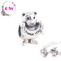Cheap 925 silver jewelry Best Silver Gift