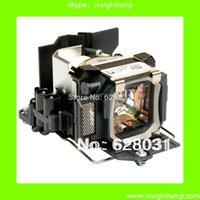 Wholesale 180 Days Warranty Projector lamp LMP C162 for VPL CS20 VPL CX20 VPL ES3 VPL EX3 VPL CX20A VPL EX4 VPL ES4 VPL CS20A