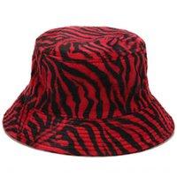 Wholesale Fashion Travel Outside Cap Hat Summer Designs Hat Hot Sale Canvas Sun Hat Bucket Hat Via DHL