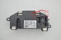 Wholesale resistor Heater Resistor Air Con fan Control For VW Golf Jetta MK5 MK6 Passat C0 F C0 F C0907521F