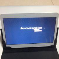 10.1 tablet pc - Lenovo yoga Quad Core inch X800 phone call G Sim Card tablet pc G RAM G GPS bluetooth WCDMA GMS tablets