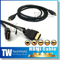 Cheap HDMI Cable Best MHL cable