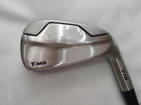 golf clubs irons set - brand new factory top quality golf club T mb irons set DHL freeshipping