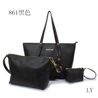 mk handbag - 2015 NEW brand MK ToteS Lock Purse College Wind backpack Bag Women s MK Handbag bag and lv bag mk shoulder bag messenger bag lv009