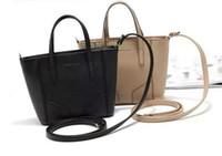 Wholesale New mini Charles Keith bags handbag women famous brands fashion Shoulder Messenger Bags PU Leather Totes Handbags Clutch