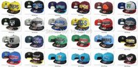 Wholesale ALl New NRL snapback AFL cap Sport baseball hats men caps football snapbacks new zealand Australia