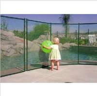 Wholesale Children swimming pool design safety codes m