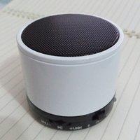 Cheap Bluetooth speaker Best portable speaker