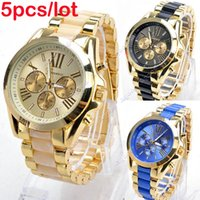 Cheap men Sports Wristwatches Best women Quartz Wristwatches