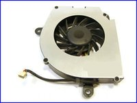 Wholesale Laptop CPU Cooling Fan for DNS JW6