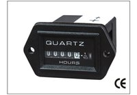 air conditioning industries - SYS Hour Meter Quartz DC V V Usage of House Industry Air condition order lt no track