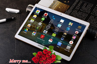 tablet phone - 10 quot Tablet Octa Core MTK6592 G G Phone Call Tablet GB GB Dual SIM MP Android Bluetooth GPS Tablet PC